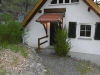 Ferienwohnung Bodetalblick in Thale-Altenbrak - kleines Detailbild