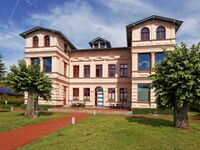 Usedomtourist Koserow 'Villa Maria' Fewo 02, Fewo 2 in Koserow (Seebad) - kleines Detailbild