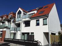 Ferienwohnung Lina in Norderney - kleines Detailbild