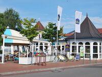 BEST WESTERN Hanse-Kogge Hotel & Restaurant, Appartement Comfort in Koserow (Seebad) - kleines Detailbild