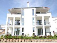 Villa Antje, FeWo 8: 45m², 2-Raum, 3 Pers., Balkon in Göhren (Ostseebad) - kleines Detailbild