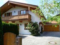 Ferienwohnung Wandinger in Bad Wiessee - kleines Detailbild