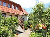 Ferienwohnungen Waren SEE 7490, SEE 7492 - EG in Waren (Müritz) - kleines Detailbild