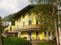 Ferienwohnung Bergstraße, Ahlbeck, FeWo Bergstr. in Ahlbeck (Seebad) - kleines Detailbild