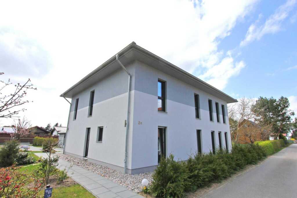 Ferienwohnung Karlshagen USE 1012, USE 1012