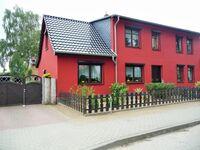 Ferienwohnung Florek in Ribnitz-Damgarten - kleines Detailbild