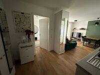 Villa Sanddorn WE 01, 2-Zimmer-Wohnung in Börgerende - kleines Detailbild