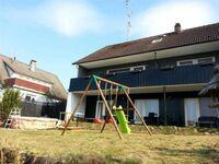 Ferienhaus Balbi Domus, Ferienwohnung Arthur in Wildemann - kleines Detailbild