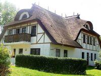 Haus Deichblick in Ahrenshoop (Ostseebad) - kleines Detailbild