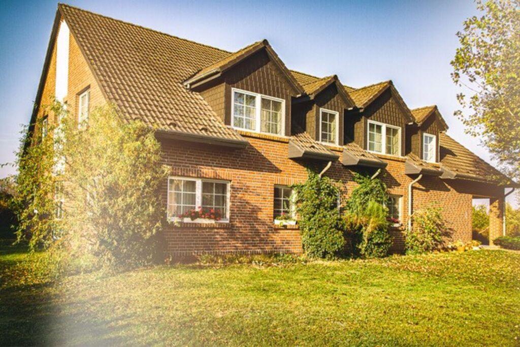 Pension Seeluft, Pension Seeluft - DZ 22