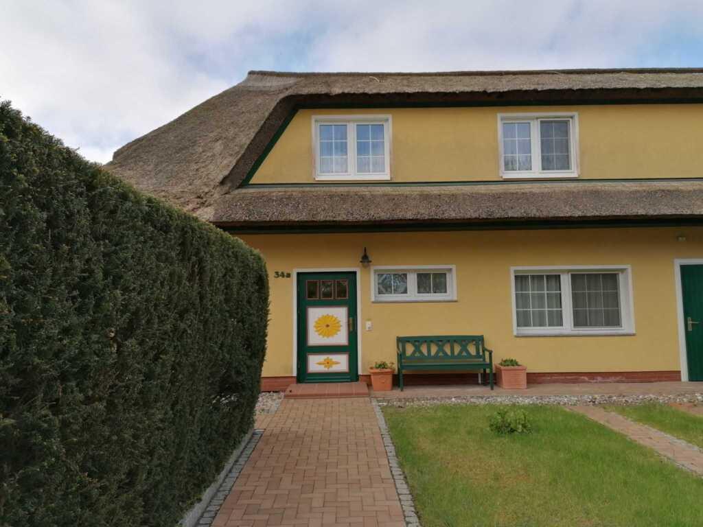 Haus Steilküste-K, FW Haus Steilküste-K-groß
