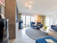Villa Strandvogt WE 19, 2-Zimmer-Wohnung in B�rgerende - kleines Detailbild