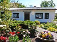 Ferienhäuser Klink SEE 7360, SEE 7361-groß in Klink - kleines Detailbild