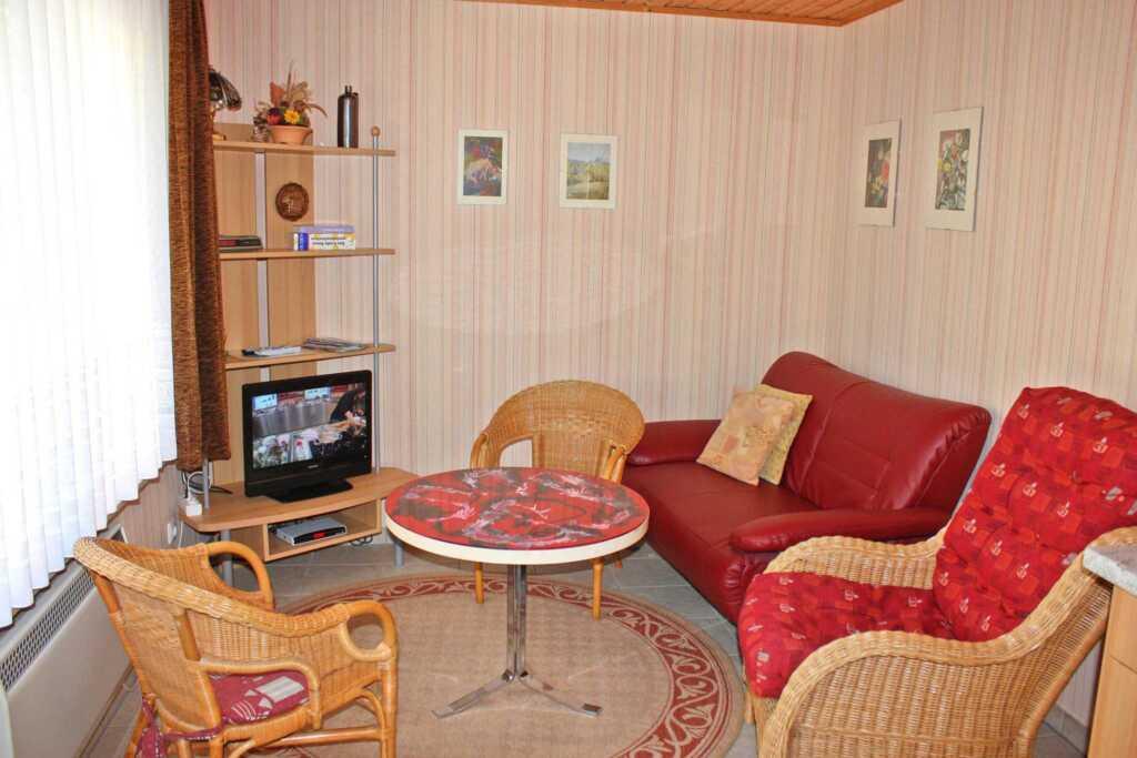 Ferienhäuser Klink SEE 7361-2, SEE 7362-klein