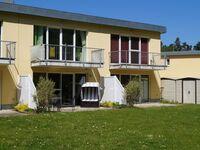 K�stenwald - Ferienwohnung Igelnest in Graal-M�ritz (Ostseeheilbad) - kleines Detailbild