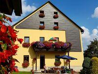 Ferienwohnungen Oberwiesenthal ERZ 010, ERZ 011 - klein in Oberwiesenthal - kleines Detailbild