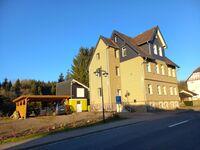 3-man Appartements, Appartement 4 in Oberharz am Brocken OT Elend - kleines Detailbild