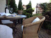 Ferienwohnung Casa Natura in Reichelsheim - kleines Detailbild