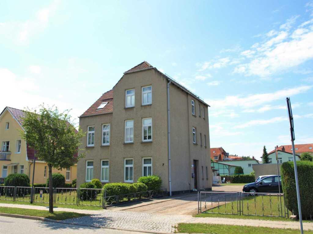 Karl-Risch-Str. 7 Whg. oben ., KR-07