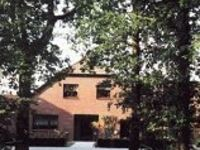 Ferienhaus Schröder II in Bad Zwischenahn - kleines Detailbild