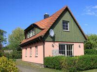 FH Julia in Ahrenshoop (Ostseebad) - kleines Detailbild