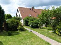 Fewo Störtebeker in Ralswiek OT Gnies - Ronny Fick - TZR, Fewo 1 65 m² in Ralswiek auf Rügen - kleines Detailbild