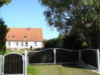 Fewo Störtebeker in Ralswiek OT Gnies - Ronny Fick - TZR, Fewo 2 32 m² in Ralswiek auf Rügen - kleines Detailbild