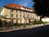 Residenz Unter den Linden 23 ruhig und zentral, Unter den Linden Fewo 23 in Kühlungsborn (Ostseebad) - kleines Detailbild