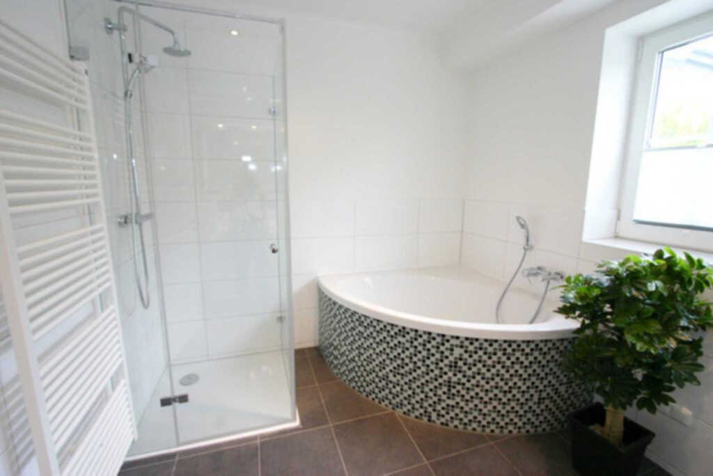 Villa Mare, WOL241 - 2 Zimmerwohnung