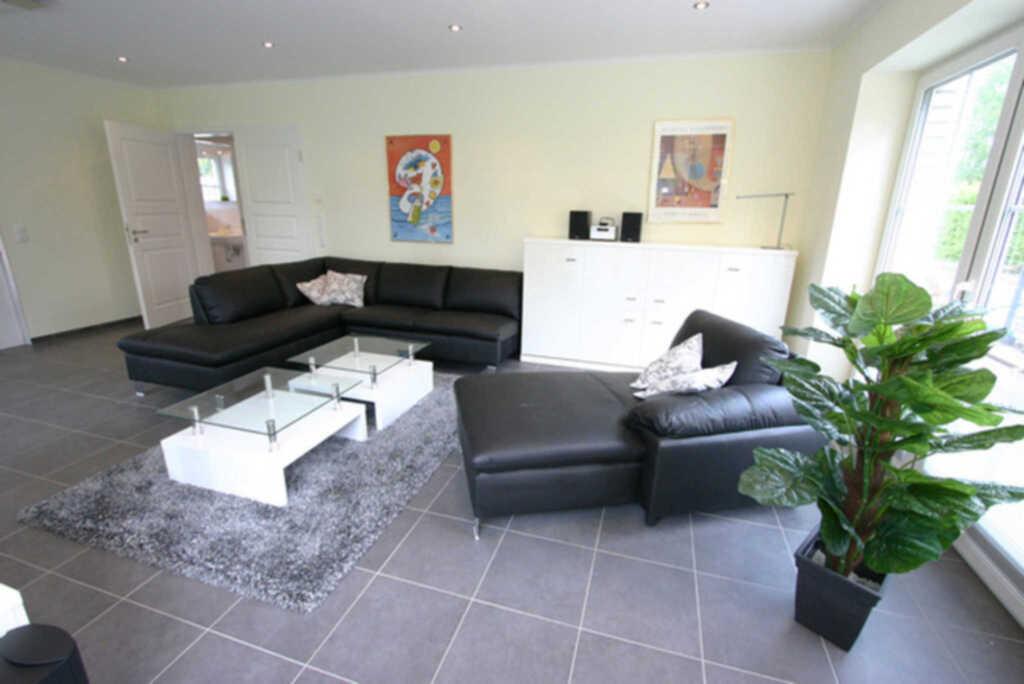 Villa Mare, WOL243 - 2 Zimmerwohnung