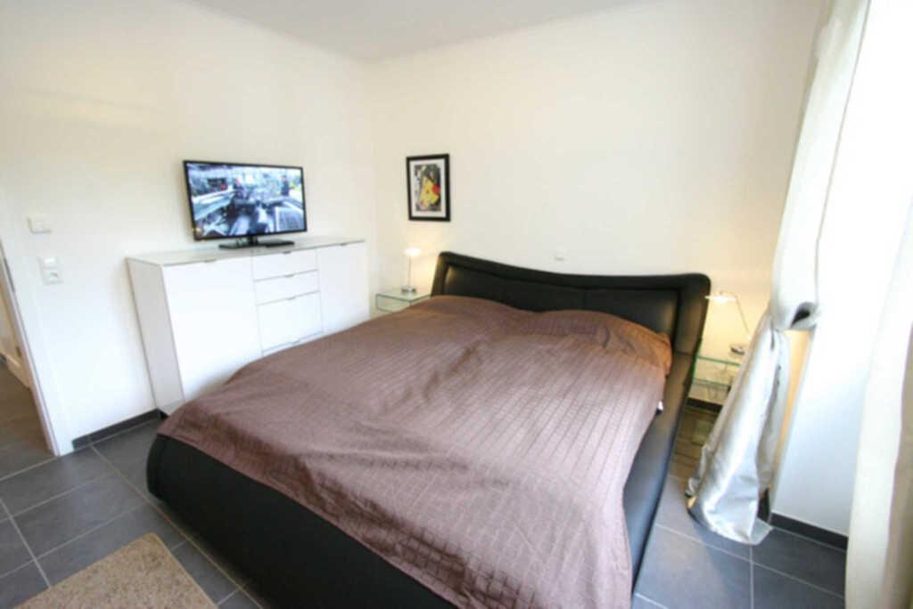 Villa Mare, WOL244 - 3 Zimmerwohnung