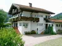 Haus am Sonnenhang, Wohnung IV 'Rifugio' in Bad Wiessee - kleines Detailbild