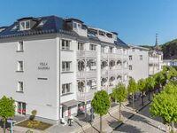 Villa Allegra, Allegra App. 5- 3 Zi in Binz (Ostseebad) - kleines Detailbild