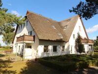 Ferienwohnungen im Reetdachhaus, Diplomatenweg 1, Fewo 2, EG, 2 Zimmer, Loddin in Loddin (Seebad) - kleines Detailbild