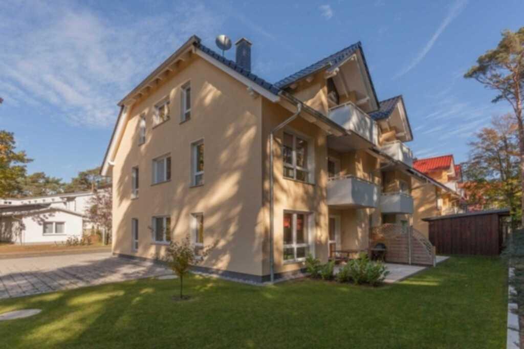 Haus Isabel, Isbel 6