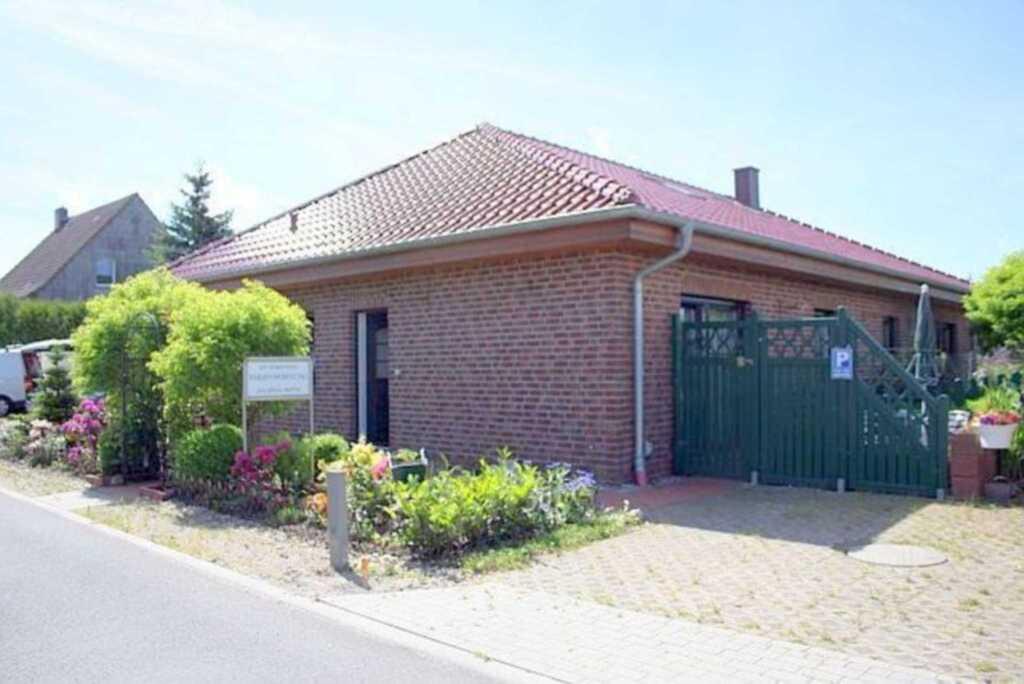 Rügen-Fewo 156, Fewo