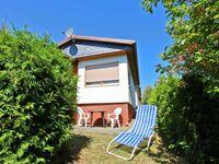 Ferienhaus Schwarz SEE 7381, SEE 7381 in Schwarz - kleines Detailbild