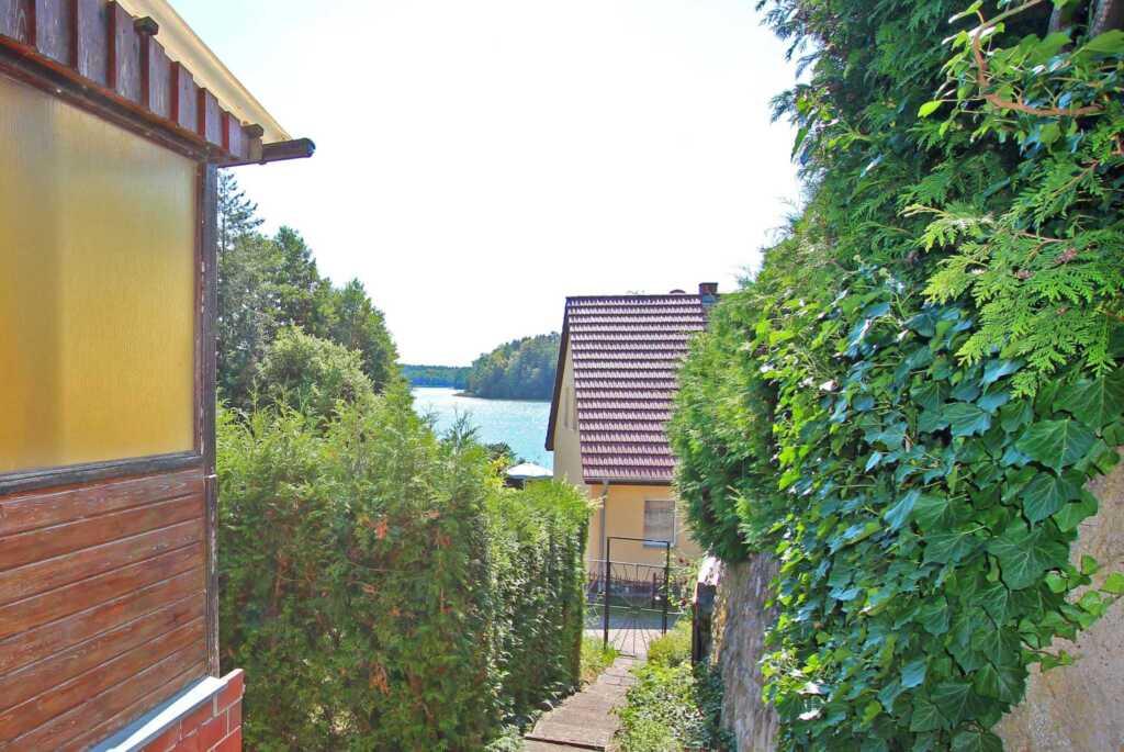 Ferienhaus Schwarz SEE 7381, SEE 7381