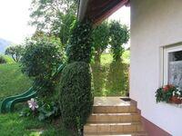 Ferienwohnung Rippberger in Kirchzell - kleines Detailbild