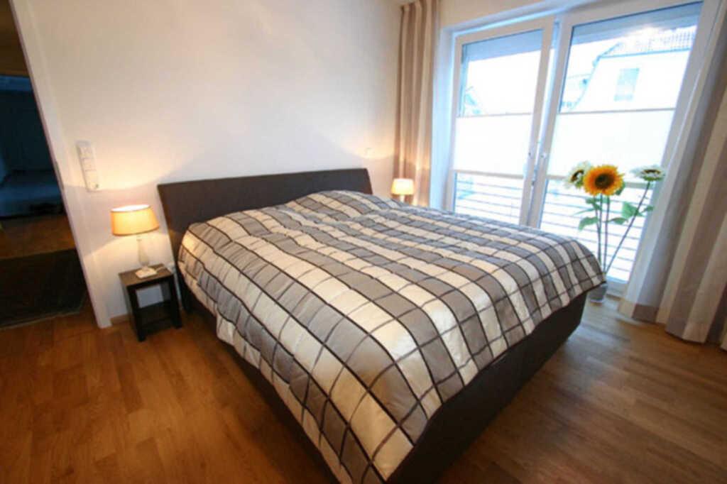 Die Wolburg, WOL168 - 3 Zimmerwohnung
