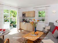 Usedom Ahoi - Das Ferienparadies, 05, 2R(2) in Heringsdorf (Seebad) - kleines Detailbild