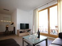 Villa Sanddorn WE 06, 3-Zimmer-Wohnung in Börgerende - kleines Detailbild