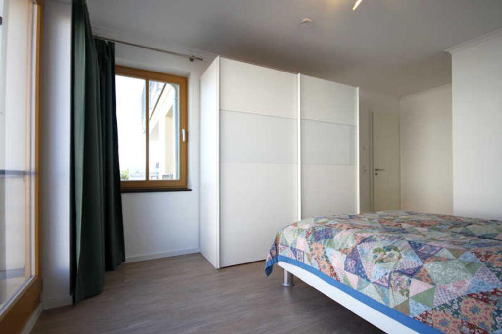 Villa Sanddorn WE 06, 3-Zimmer-Wohnung