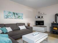 Seeresidenz WE 03, 2-Zimmer-Wohnung in B�rgerende - kleines Detailbild