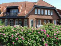 Ferienhaus Hindboll 3a Schuldt, Ferienhaus Hindboll 3 a Schuldt in Friedrichskoog-Spitze - kleines Detailbild