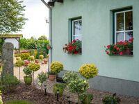 Pension Müritzwiese, *Ferienwohnung 2 in Gotthun - kleines Detailbild