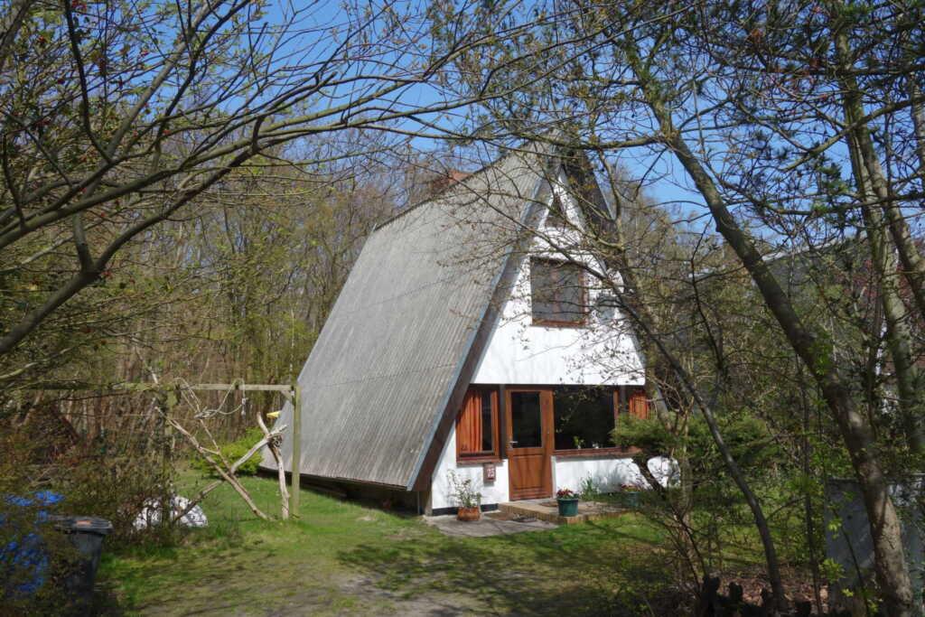 Grünbaum - FH Fischland Ahrenshoop