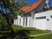 'Ferien vom Ich' Fam. Roman Kurth- TZR, Fewo 3 in Güstelitz - kleines Detailbild