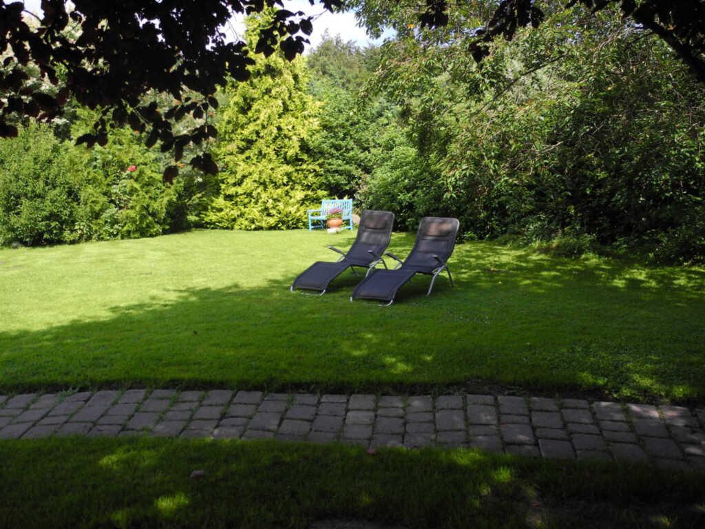'Ferien vom Ich' Fam. Roman Kurth- TZR, Fewo 4