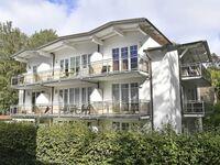Strandwohnungen in Sellin F 571 WG 02 im EG mit Terrasse, STW 2 in Sellin (Ostseebad) - kleines Detailbild